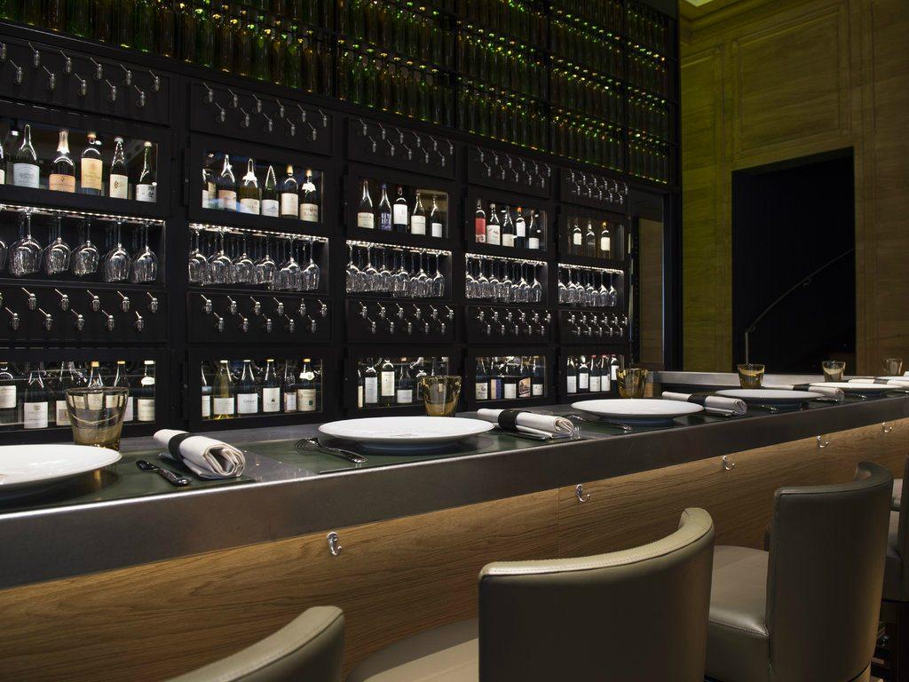 110 etiquetas de vino por copeo