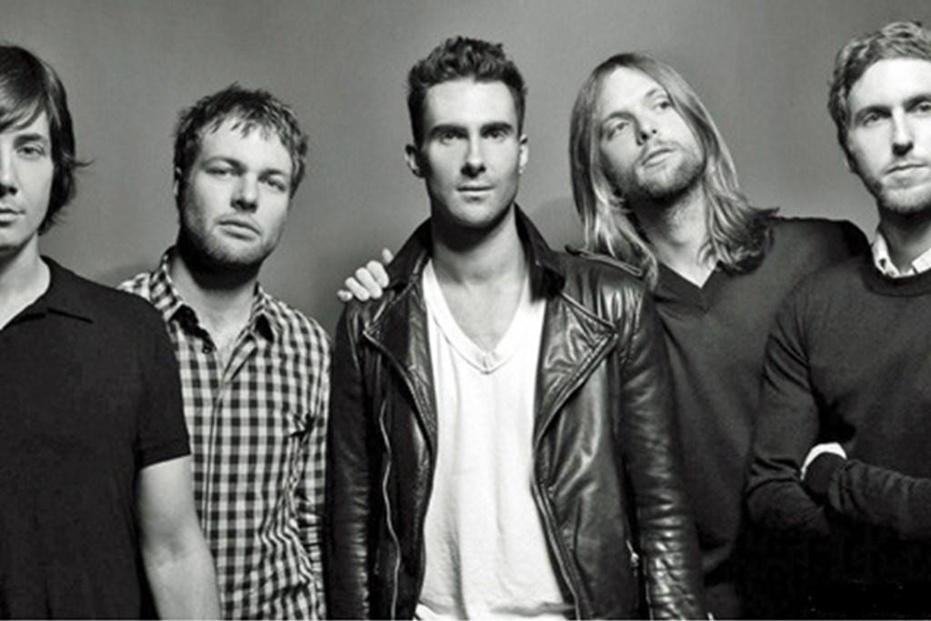 ¿Cuánto dinero hay en un Show de Medio Tiempo del Super Bowl y por qué Maroon 5 no ganará ni un dólar?