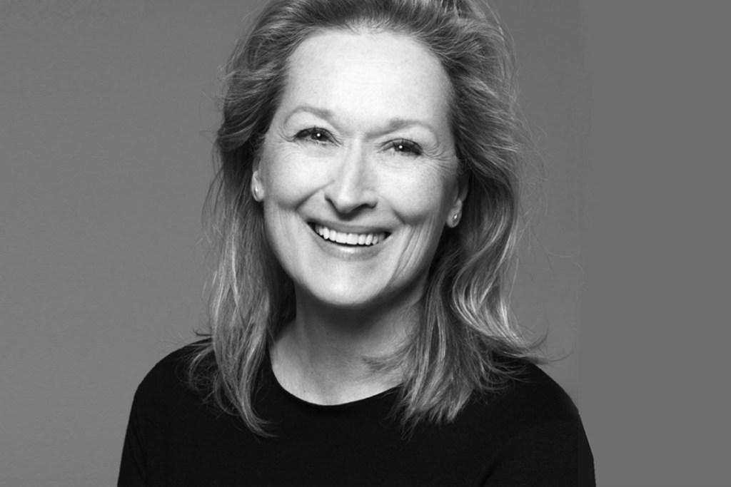 Vive como toda una estrella de Hollywood en el penthouse de Meryl Streep