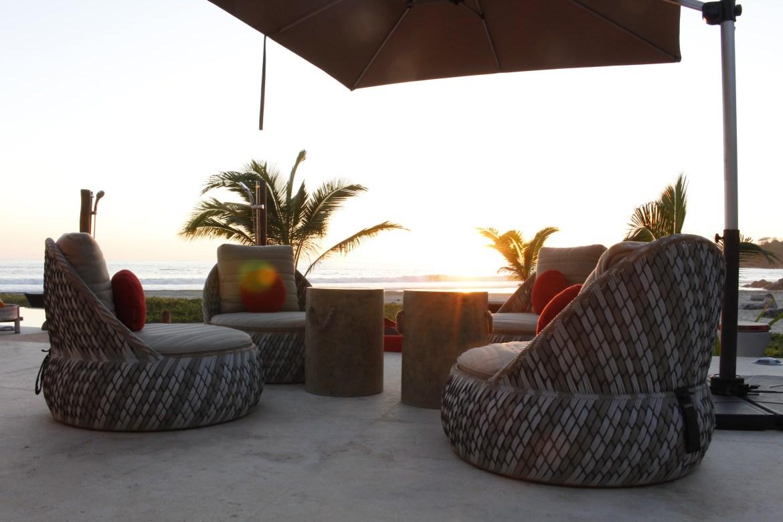 MG 9578 - Así es hospedarse en el hotel más exclusivo de la Riviera Nayarit