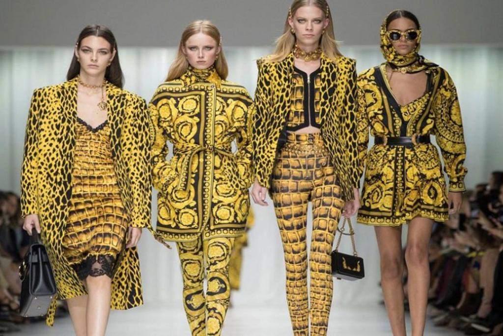 mk4 1024x683 - Michael Kors está a punto de comprar Versace por dos mil millones de dólares