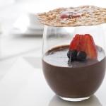 Mousse de chocolate 01 150x150 - El sabor de Francia llega a México con Le Bistrot de Maison Kayser