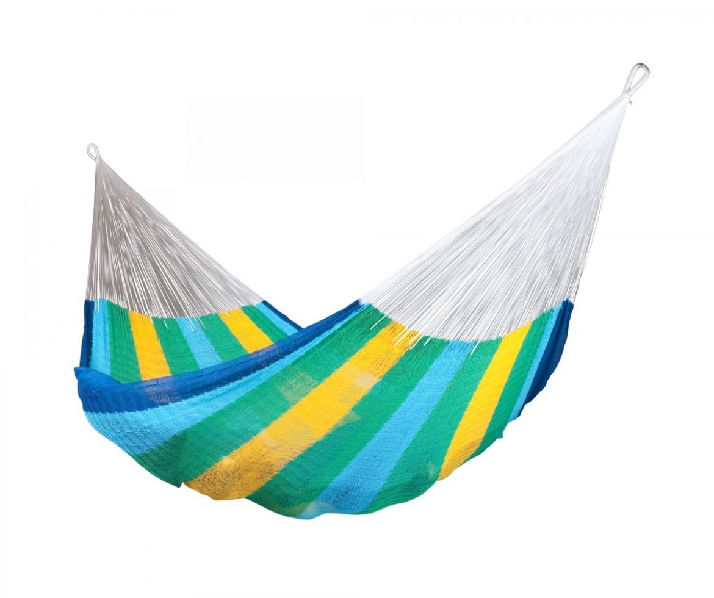 MXH24 8 cutout 001 1200px - Los 10 productos más relajantes y mexicanos que puedes encontrar en Amazon