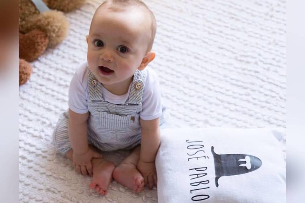 Cinco marcas mexicanas que personalizan los productos para tu bebé