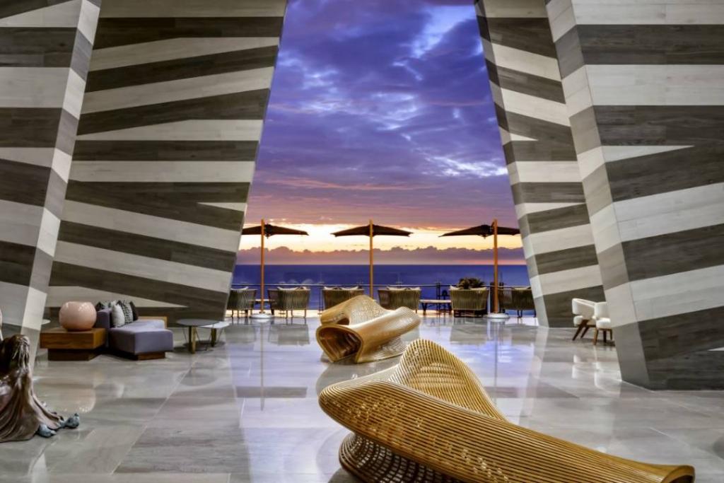 New Project 2019 04 09T140304.425 1024x683 - Vacaciones con sabor a chocolate gracias a Velas Resorts