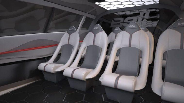 NMT Interior 1 Red smaller 1024x576 1024x576 - El futuro de la aviación ya está aquí
