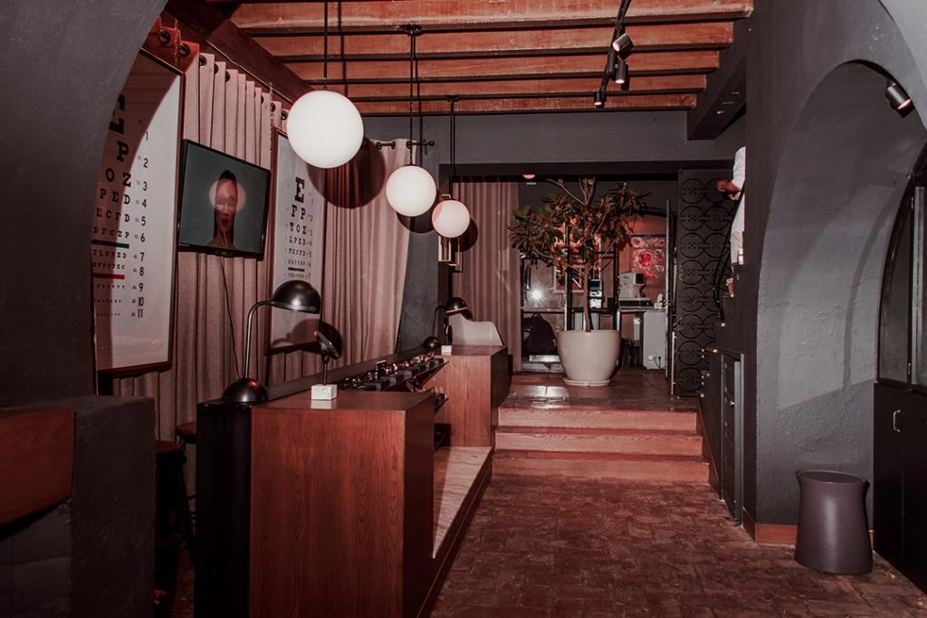 notus 3 1024x683 - Notus es la nueva boutique de San Miguel de Allende que TIENES que visitar