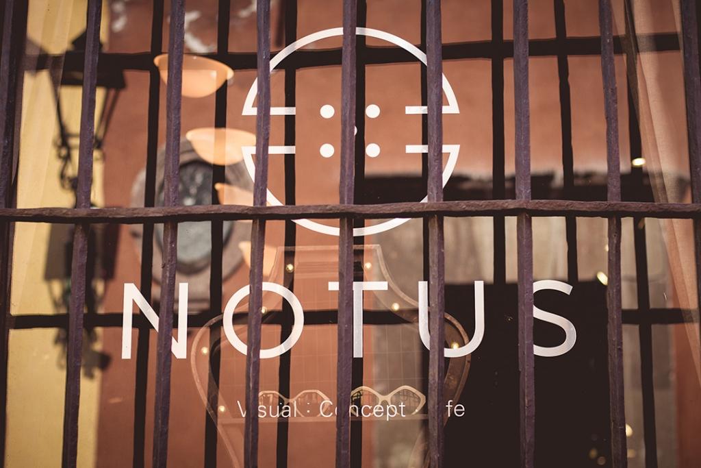 notus2 1024x683 - Notus es la nueva boutique de San Miguel de Allende que TIENES que visitar