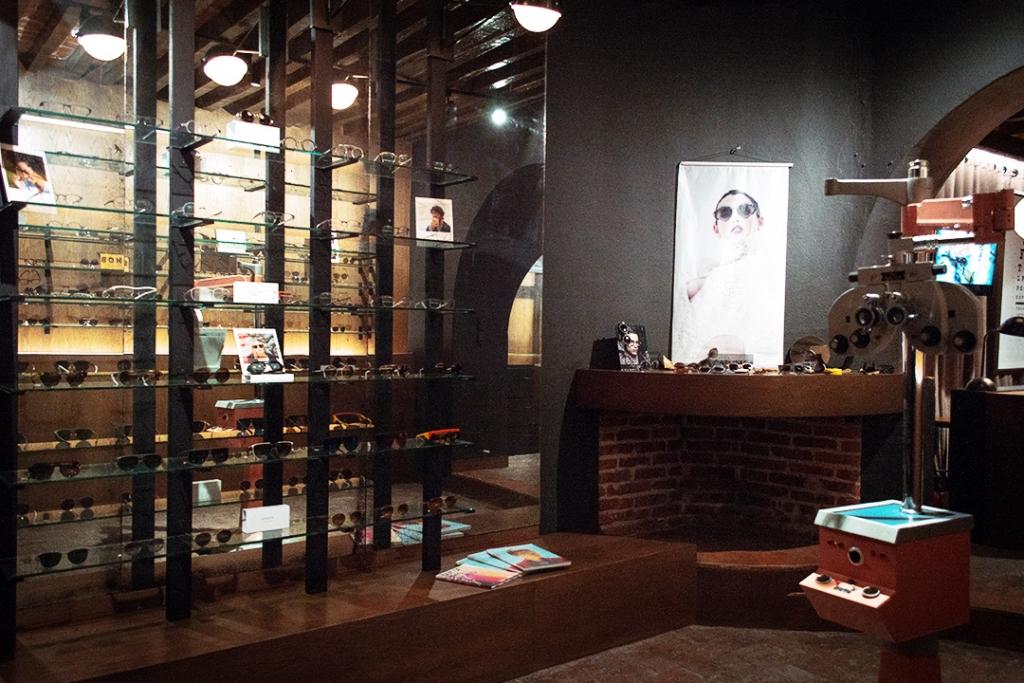 notus9 1024x683 - Notus es la nueva boutique de San Miguel de Allende que TIENES que visitar