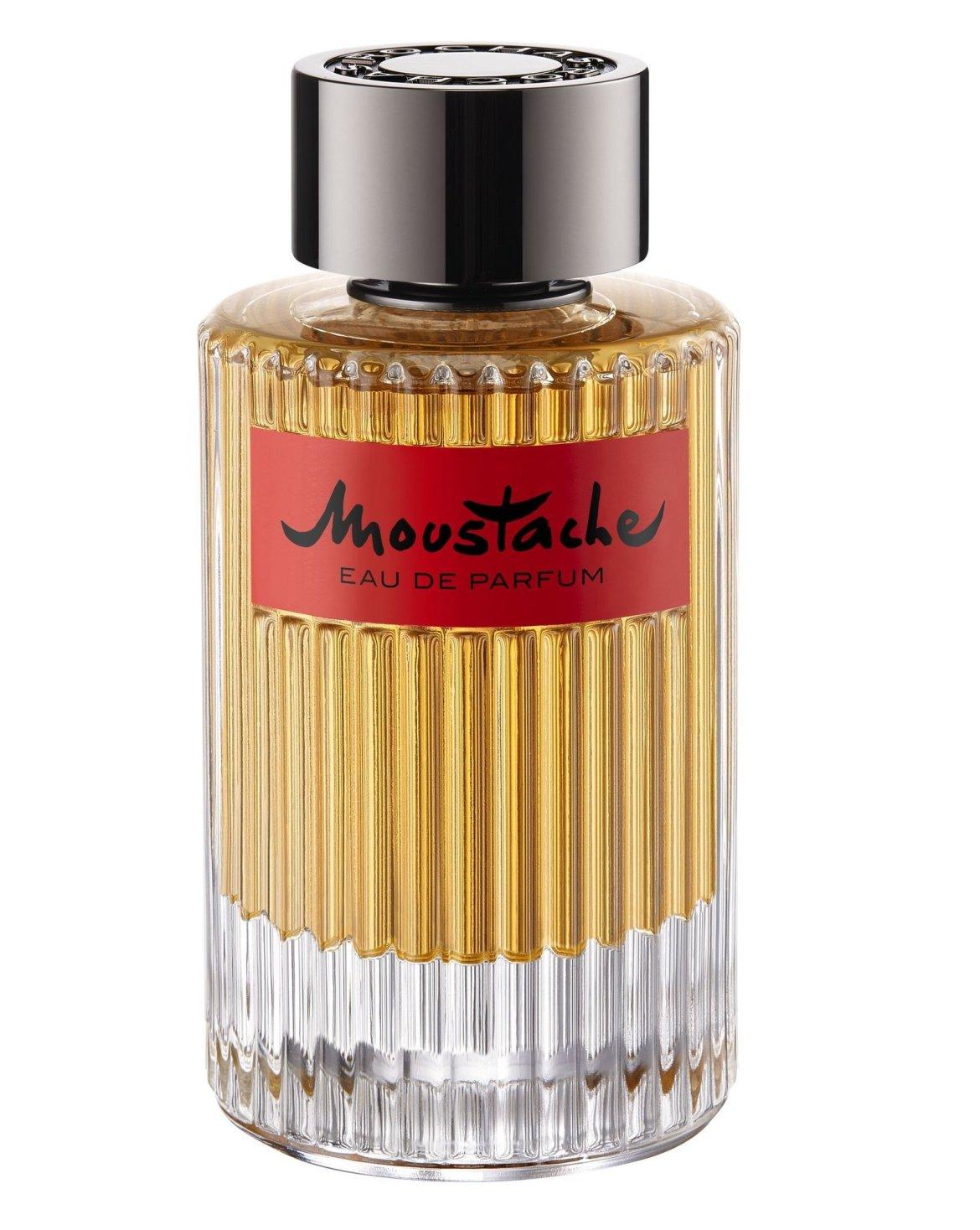 o.72277 - 25 perfumes, 25 razones para enamorarte al estilo Robb Report