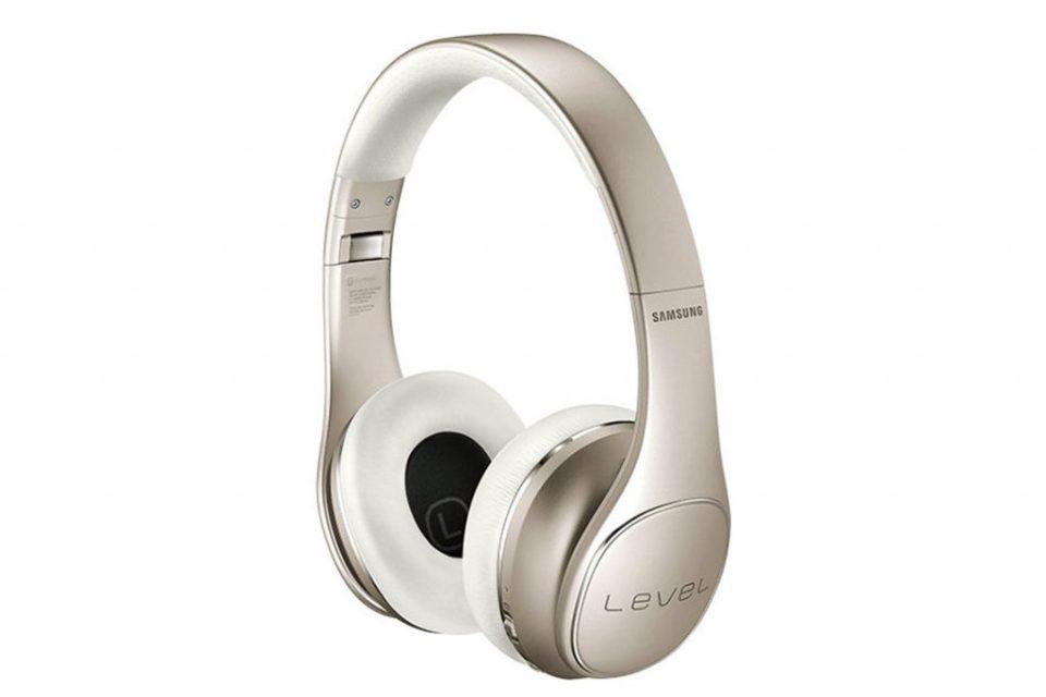 Pdpgallery eo pn920cfegus 600x600 C1 052016 1024x683 - Cinco audifonos headphones que todo melómano querrá tener
