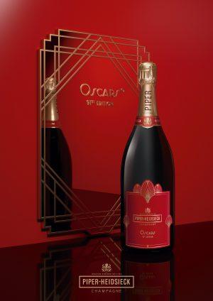 ph oscars moodshot portrait 1 e1548363823113 - Piper-Heidsieck, la champaña preferida de los Premios Oscar está de regreso