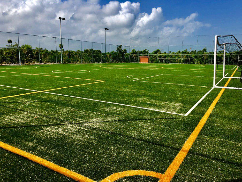 photo 2019 02 18 17 19 32 - Todo lo que debes saber sobre el nuevo Rafa Nadal Tennis Centre en Cancún