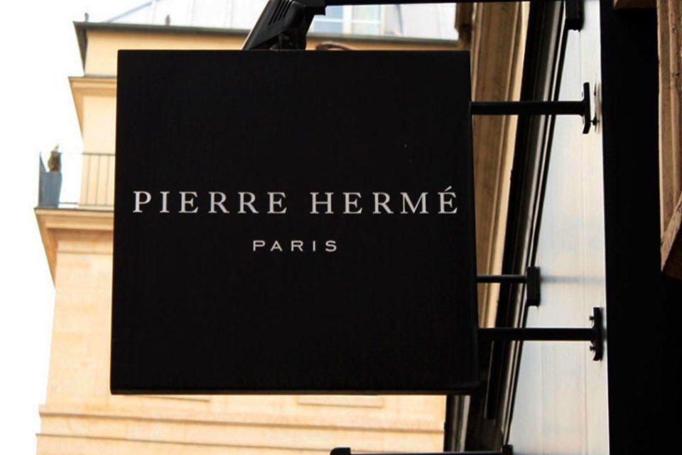 pierre 1024x683 - Endulza tus viajes con estas cinco boutiques de chocolate alrededor del mundo