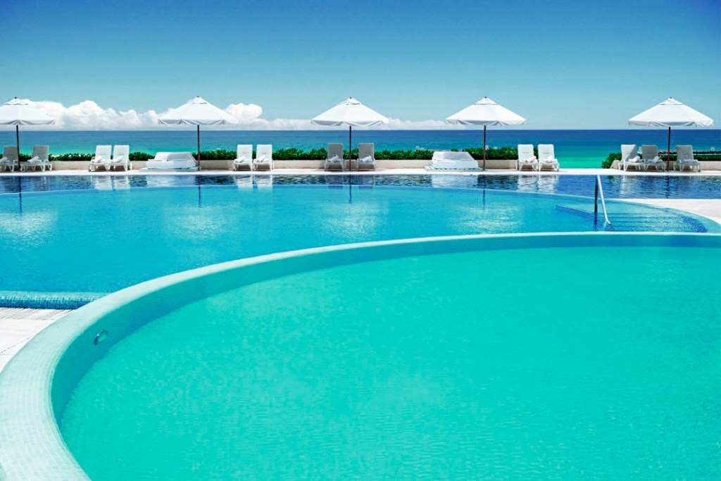 playa fer 1024x683 - Live Aqua Beach Resort Cancún, un paraíso adults only que no puedes perderte