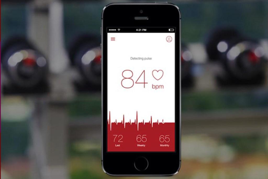 Muy pronto tener un iPhone podría salvarte la vida, descubre cómo