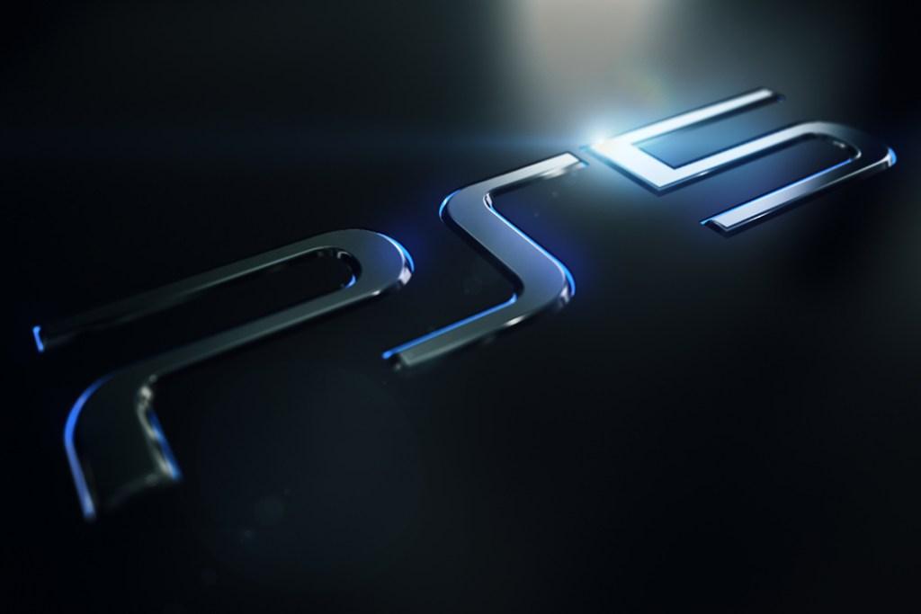 Esto es lo que sabemos sobre la nueva consola PS5 de Sony