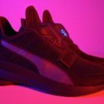 PUMA presenta el futuro de los sneakers