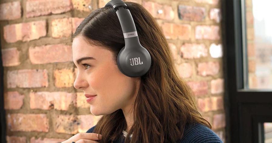 robb1 - Los gadgets que no puedes perder de vista en 2019