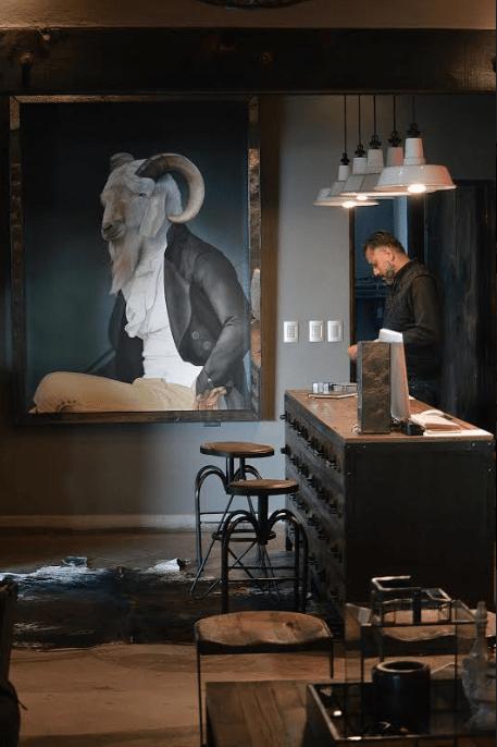 Screen Shot 2018 10 15 at 12.32.39 PM - ¿Buscas hotel en San Miguel? Hacienda Los Picachos es la opción de lujo