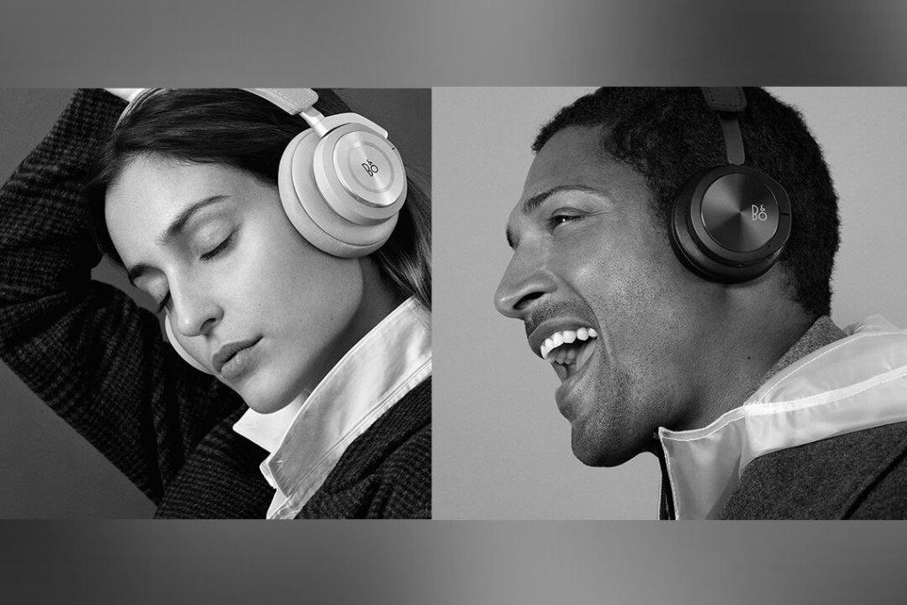 ¿Buscas headphones? Lo nuevo de Bang & Olufsen es lo que necesitas