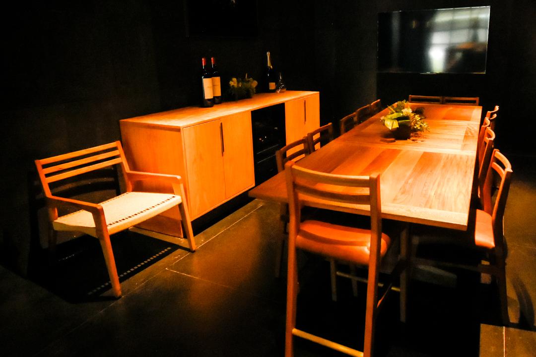 Sin t%C3%ADtulo 2 - Table, el mejor lugar de experiencias gastronómicas  de Latinoamérica