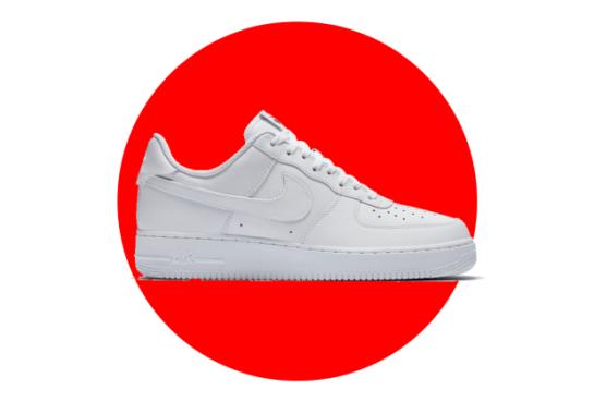 sneakersblancos5 - 7 sneakers blancos que debes tener en tu guardarropa