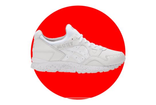 sneakersblancos7 - 7 sneakers blancos que debes tener en tu guardarropa
