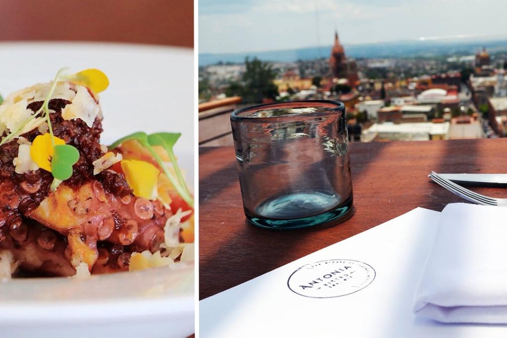 t5 1 1024x683 - Cinco terrazas en San Miguel de Allende que necesitas conocer