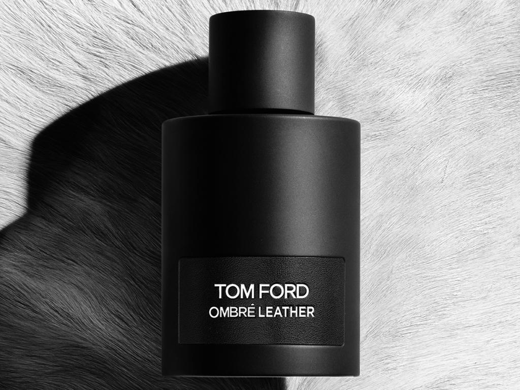 TF OMBRELEATHER PRODUCT 1200x900 72dpi 1024x768 - Ombré Leather, la nueva fragancia de Tom Ford que te transporta al desértico oeste