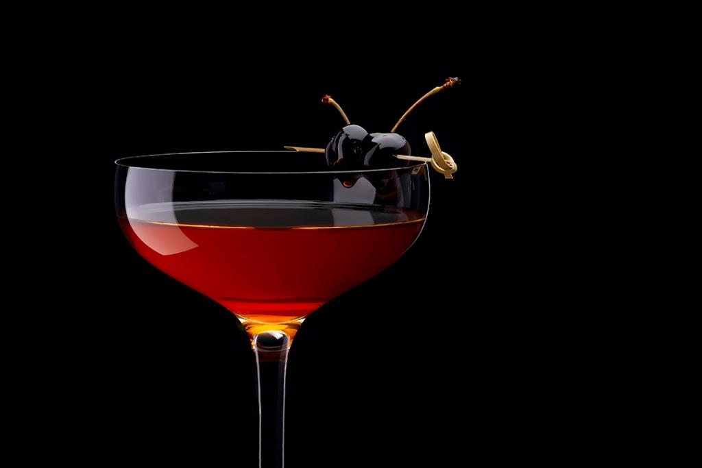 The City Tequila Herradura 1024x683 - Lúcete esta navidad con estos cócteles preparados con Tequila Herradura