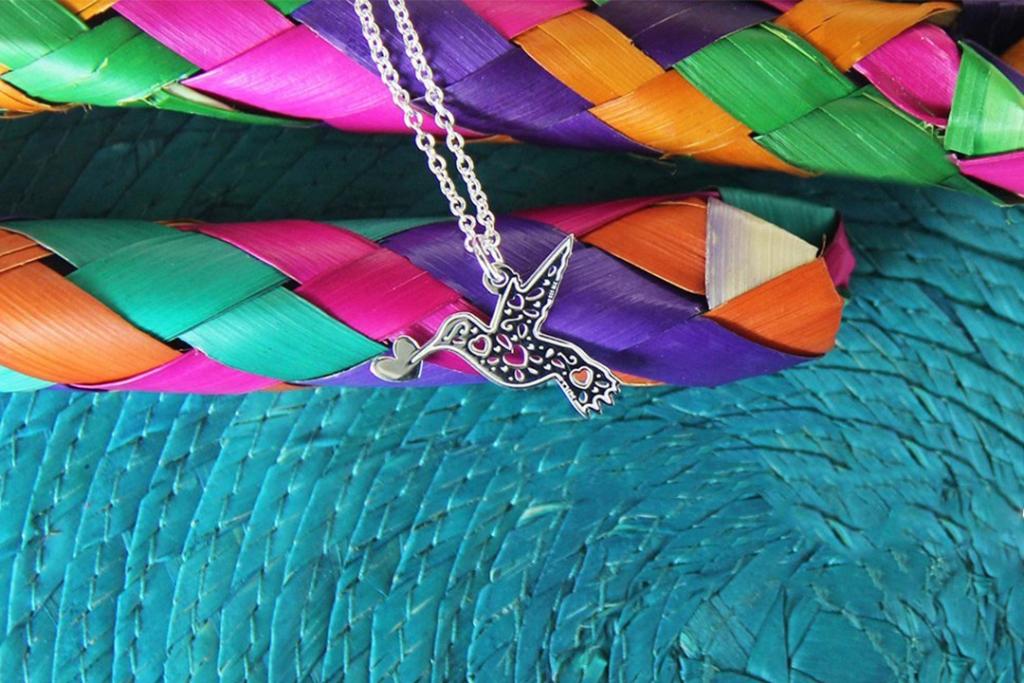 tm9 1024x683 - Tanya Moss nos cuenta cuáles son las mejores joyas que puedes regalar este 14 de febrero