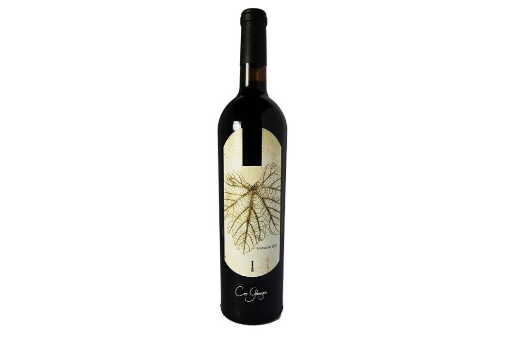 torres2 1024x683 - Cru Garage Grenache de la Vinícola Torres Alegre, la expresión más elegante del vino