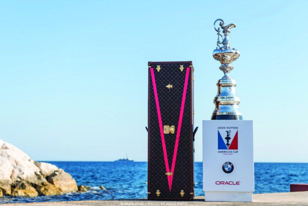 trofeo 1024x683 - Cuatro razones por las que no puedes perderte el WGC-Mexico Championship
