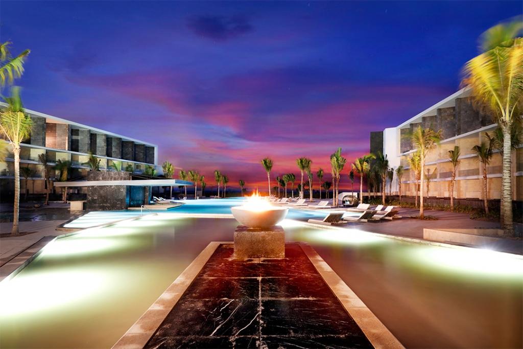trs2 1024x683 - Ocho razones para elegir TRS Coral Hotel como tu próximo destino de vacaciones