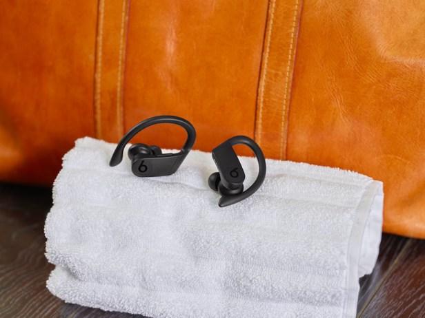 unnamed - ¿AirPods o Beats? Elige los audífonos que mejor se adaptan a ti