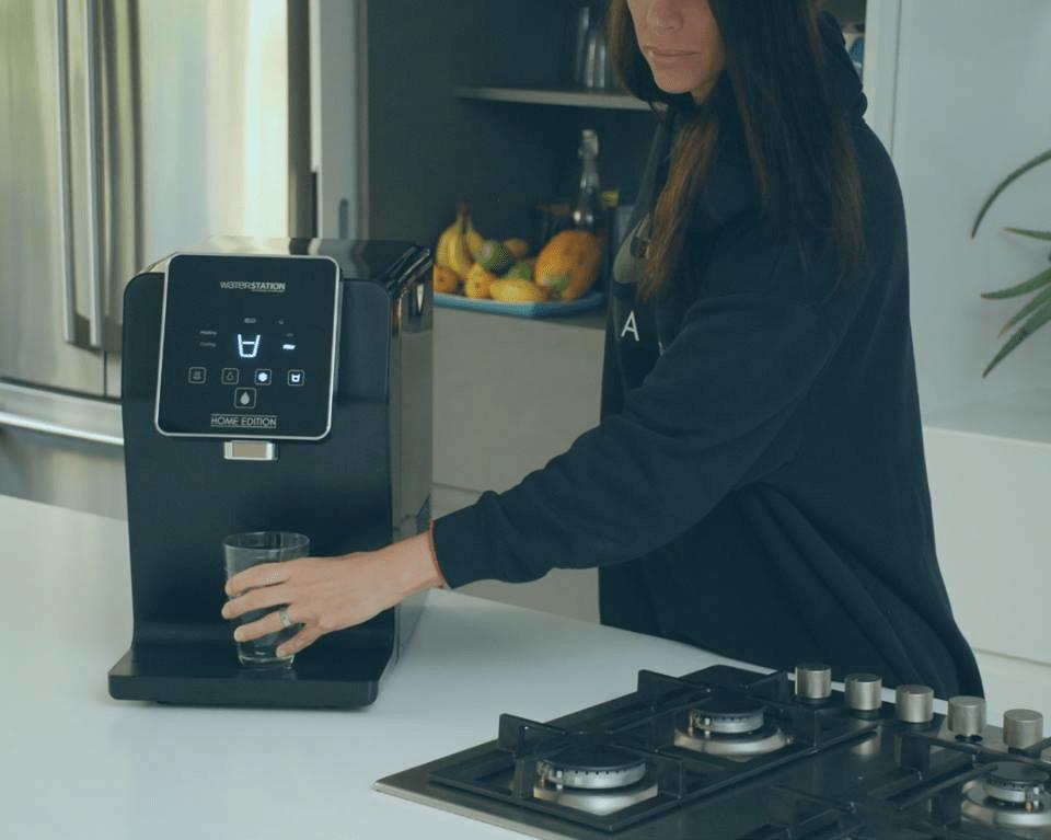 unnamed - Los gadgets que no puedes perder de vista en 2019