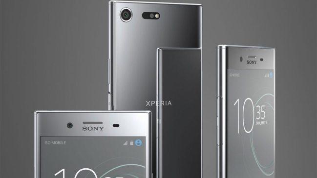 Untitled 1 4 1024x576 - Los 5 celulares dotados con las mejores cámaras