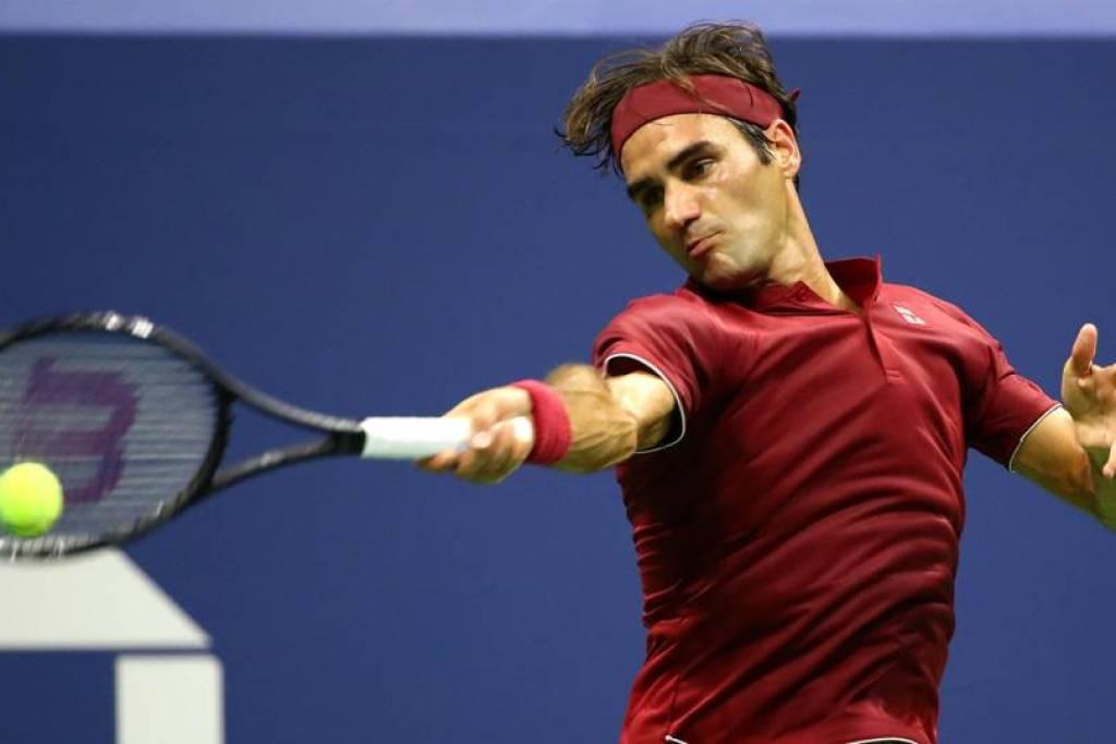 us1 1024x683 - Hay 53 millones de dólares en juego para los tenistas del US Open