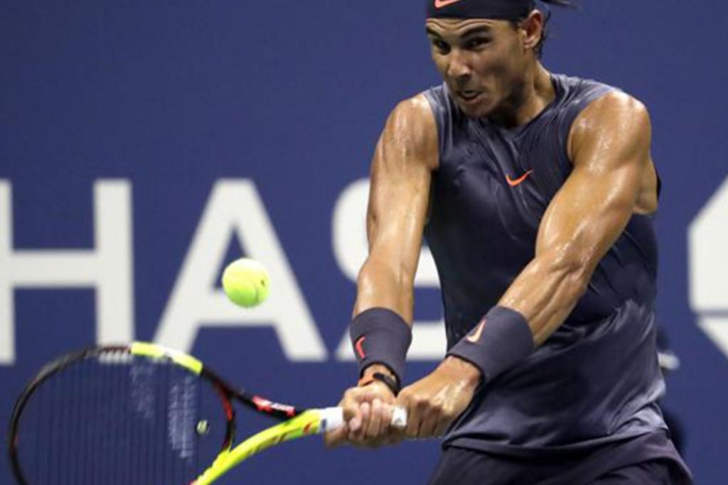 us2 1024x683 - Hay 53 millones de dólares en juego para los tenistas del US Open