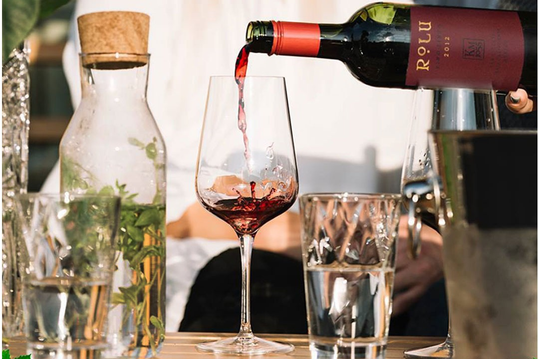 RoLu, un vino mexicano hecho de pasión y sensibilidad