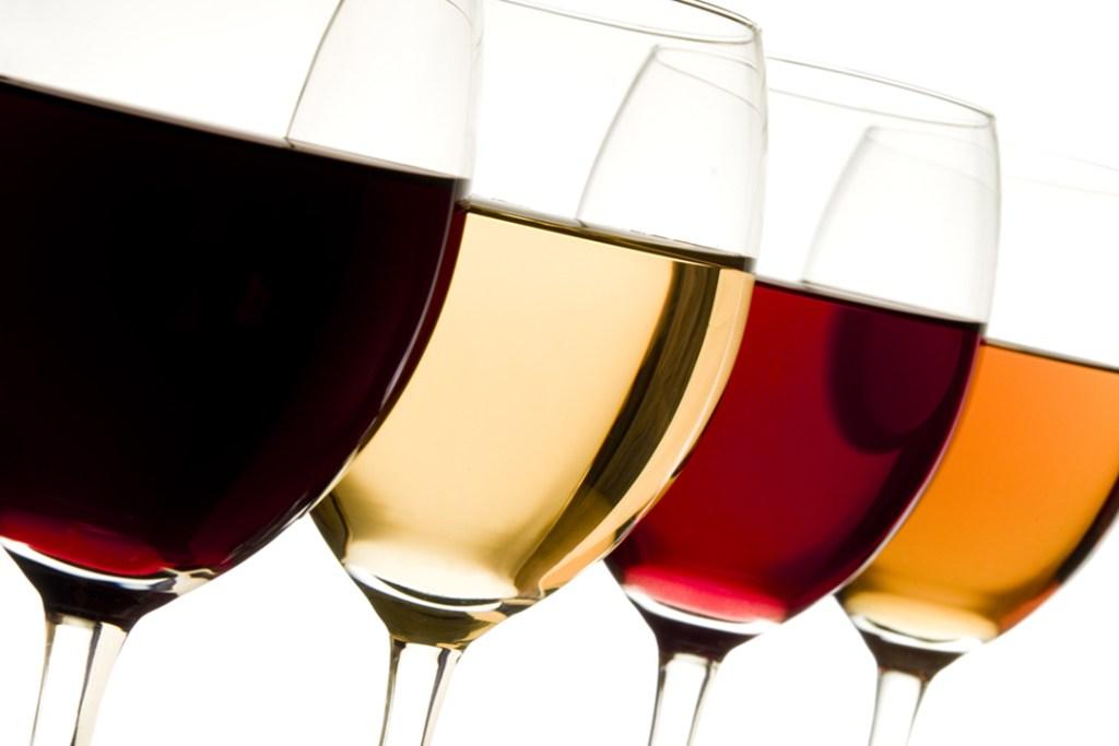 Te sugerimos un vino mexicano diferente para cada estación del año