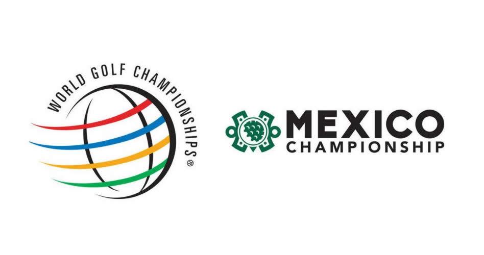 world golf championships mexico championship 2018 inicia su proceso de acreditacion para medios - Tiger Woods presente en el World Golf Championship Mexico City 2019