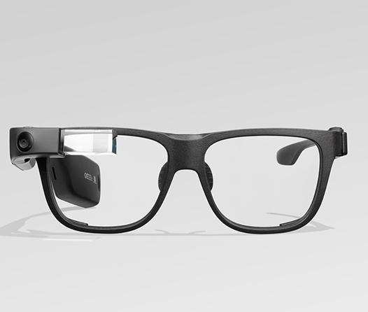 Google Glass se renuevan y son ahora más inteligentes