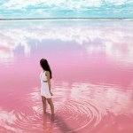 5 hot spots 'instagrameables' en México