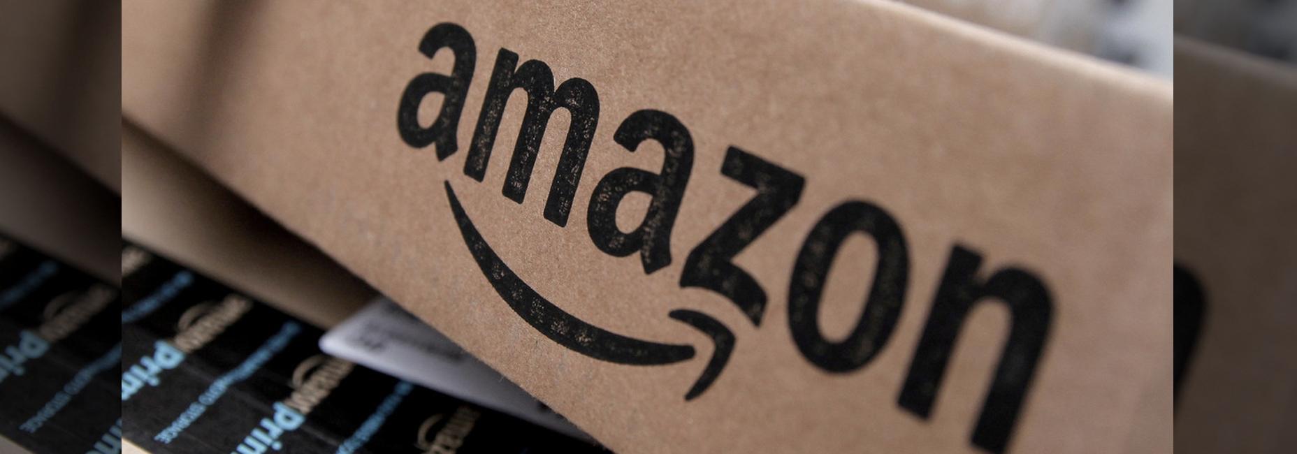 ¿Buscas regalo de último minuto? Estas son grandes opciones de Amazon