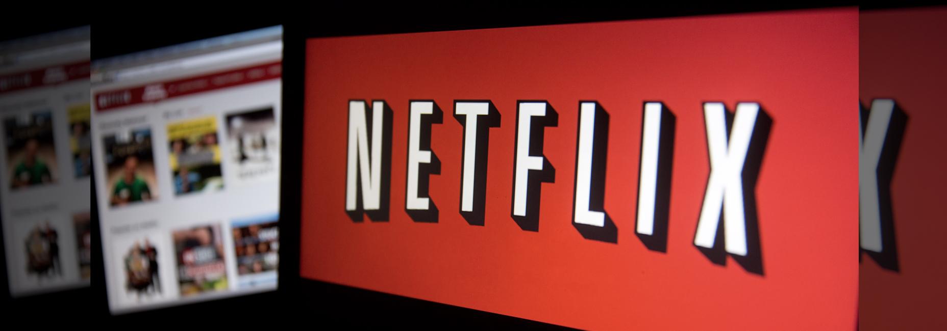 Las mejores películas originales de Netflix para ver con papá este fin de semana