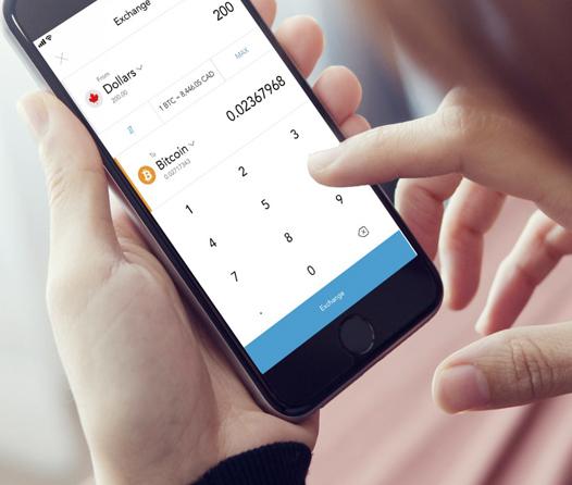 apps que los millonarios usan
