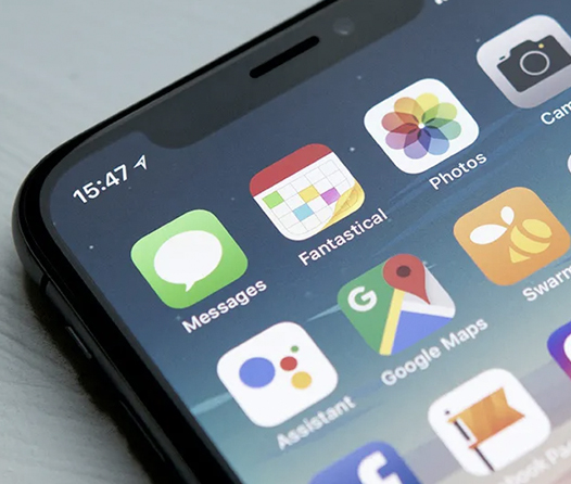 5 apps que los millonarios usan todos los días y que deberías descargar