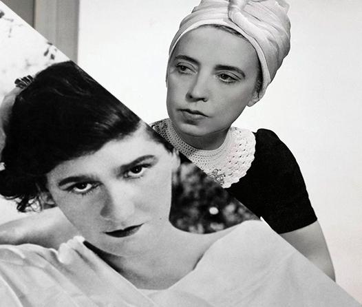 ¿Quién fue Elsa Schiaparelli? La eterna rival de Coco Chanel